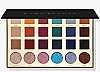 ES41-KARA FANTASIST SHADOW PALETTE/6PCS