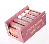 RBXBXSET03-STIX O MIRACLE KISSABLE ELIXIR BXSET/18PC