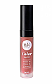 NKC-76 FRENCH AFFAIR-NICKA K COLOR LIP OIL/6PCS6
