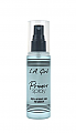 GFS916-LA GIRL PRIMER  SPRAY/3PC