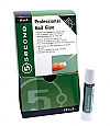 IBD51002-5SECOND NAIL GLUE/12PC