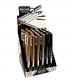 AEP404-KLEAN COLOR BROW FOR DAYS/36PCS