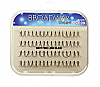 BROADWAY INDIVIDUAL KNOT FREE LONG/12PC