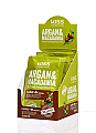 KISS ARGAN MACADAMIA LEAVE IN 50ML-PACK OF 12