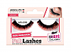 FABLASHES - OMBRÉ/3PC