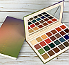 ES46-ENCHANTED FOREST SHADOW PALETTE/6PC