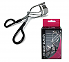 REMINK EYELASH CURLER/12PCS