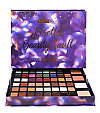 997-BEAUTY TREATS JETSETTER PALETTE/3PCS