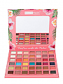 903 BEAUTY TREATS TROPICAL SUNRISE PALETTE/6PCS