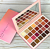 ES45-CHARMED SHADOW PALETTE/6PC