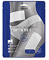 SBPC03-THGHTEN MY BODY/12PCS