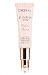 BC-PF01-Flawless Stay Poreless Primer (1PC)