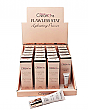 PHS01-Flawless Stay Hydrating Primer /1PCS