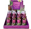 COCONUT SETTING SPRAY/12PC
