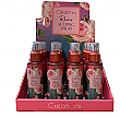 ROSE SETTING SPRAY/12PCS