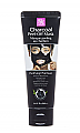 RK CHARCOAL PEEL-OFF MASK /3PCS