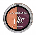 CES269-ALLURE-DUO TONE EYE SHADOW/3PCS