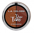 CES273 GODDESS-DUO TONE EYE SHADOW/3PCS