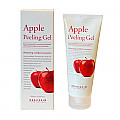 BEAUSKIN PURE NATURAL APPLE PEELING GEL/3PC