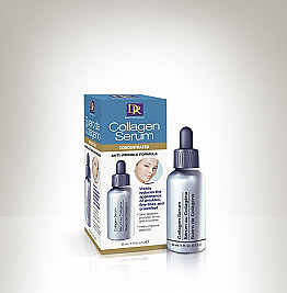 0448DW-DR.FISK COLLAGEN SERUM/3PCS