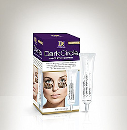 0492DW-DR.FISK DARK CIRCLE EYE CREAM/3PCS
