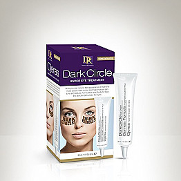 Dark Circle Under Eye Treatment 1oz/12pcs