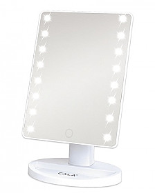69411 LED VANITY MIRROR/3PCS