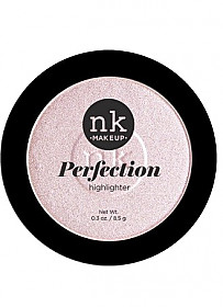 NKM03 ROSE PINK-PERFECTION HIGHLIGHTER/6PCS