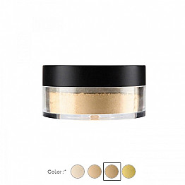 NK-NFP03 NICKA K-PERFECTION FINISHING POWDER/6PCS