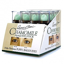 Irene Gari Chamomile Eye Stick 12pcs/display