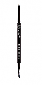 SBP102-J CAT PRO-CISION MICRO SLIM BROW PENCIL
