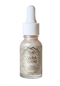 AGH101-AURA GLOW LIQUID HIGHLIGHTER/1PC