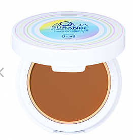 ACF107-AQUASURANCE COMPACT FOUNDATION/1PC
