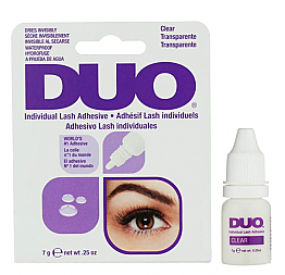 DUO-AI56811 DUO EYELASH GLUE