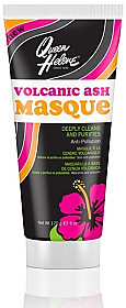 Q26514-QUEEN HELEN VOLCANIC ASH MASQUE/6PCS