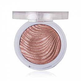 JC-YGG103 JCATS-BAKED HIGHLIGHTER/3PCS