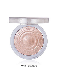 JC-YGG-104 JCATS-BAKED HIGHLIGHTER/3PCS