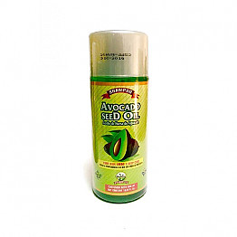 Plantimax-Shampoo-AVOCADO-16oz(6PCS)