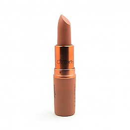 BC-LS12 TOTALLY NUDE MATTE LIPSTICK/6PCS