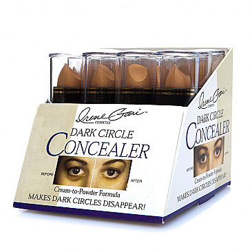 Irene Gari Dark Circle Concealer Stick 12pcs/display