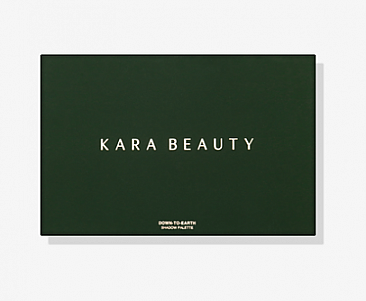 ES42-KARA-BEAUTY DOWN TO EARTH/6PC