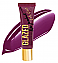 GLG797 DARING GLAZED LIP PAINT/3PCS