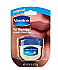 VASELINE LIP THERAPY/8PC