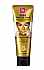 RK GOLD PEEL-OFF MASK/6PCS