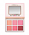 BF01-BEAUTY CREATIONS-FLORAL BLOOM BLUSH/12PCS