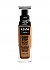 NYX-CAN'T STOP WON'T STOP FULL COVERAGE FOUNDATION/2PCS