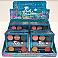 ST448 OCEAN COLLECTION SHADOW/12PCS