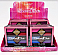 ST-450 STRAWBERRY COLLECTION EYESHADOW/12PCS