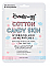 Cotton Candy Skin - Hydrocolloid Acne Patches/6UNIT