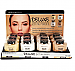 MG-565 MALIBU GLITZ SETTING POWDER/12PC